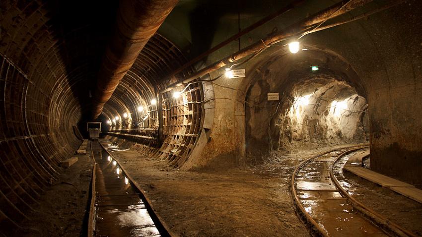 Челябинские власти вложат в содержание метро еще 50 млн рублей