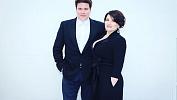 В Челябинск нафестиваль Мацуева приедет мировая оперная звезда