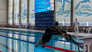 Южноуральцы выиграли пять медалей наКубке России поплаванию властах