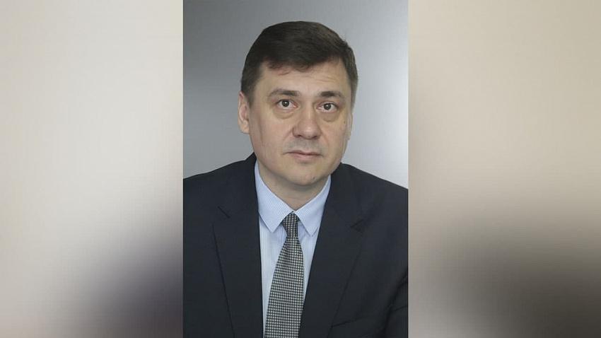 УФСБ задержало вице-мэра Челябинска по экономике
