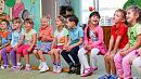 Четверть южноуральцев недовольны графиком работы детских садов