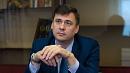 В отношении задержанного вице-мэра Челябинска возбуждено уголовное дело