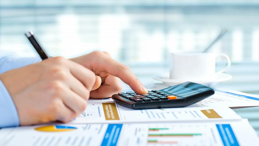 Число предприятий малого и среднего бизнеса в Челябинской области сократилось на 5%