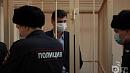 Арестованному вице-мэру Челябинска предложили уволиться