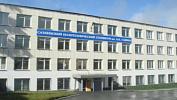 Саткинский колледж уличили внакрутке голосов вопросе напортале «Активный житель74»