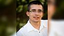 Василий Дюрягин: «Наши дентальные имплантаты имеют экономический эффект для врачей»