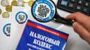 Городам и районам Челябинской области передадут доходы от налога на самозанятых