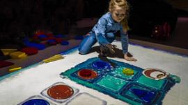 Резидент «Сколково» открыл в Челябинске инновационный детский центр