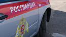 Магнитогорец украл изсупермаркета 16упаковок зубной пасты