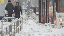 Строительство аквапарка, продление больничных пенсионерам и задержание чиновника: чем жила Челябинская область наэтой неделе