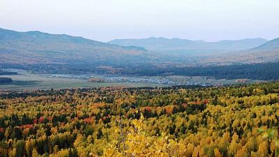 На популяризацию туризма в Челябинской области потратят 17,5 млн рублей