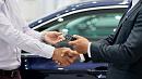 Челябинская область входит в топ-5 регионов России по числу проданных китайских автомобилей