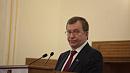 В бюджет Челябинской области добавили 800миллионов рублей наремонт дорог