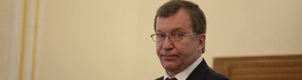 Бюджет Челябинской области пополнился на 820 млн рублей