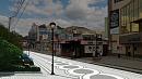 В Златоусте благоустроят набережную городского пруда врайоне часовни