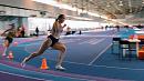 Челябинская легкоатлетка стала второй начемпионате России поспорту глухих