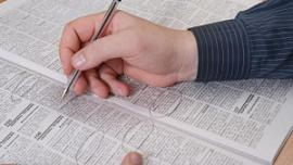 Уровень безработицы в Челябинской области снижается
