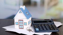 В Челябинской области самые маленькие ипотечные кредиты в России