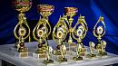 Челябинская область укрепила позиции вфедеральном рейтингеГТО