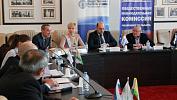 Общественная наблюдательная комиссия Челябинской области подвела итоги работы за2020год