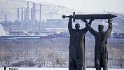 67 семей Магнитогорска переселились изветхоаварийного жилья