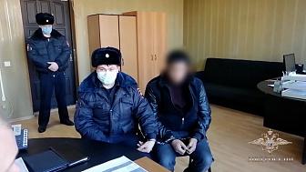 Челябинцы обманывали пенсионеров из Тюмени