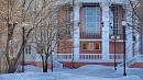 Магнитогорский театр оперы и балета отмечает 25-летний юбилей
