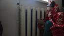 В Нязепетровске без тепла остаются более 30жилых домов и детский сад