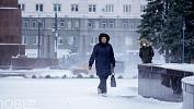 Потепление до-7°C и небольшой снег ожидаются вЧелябинской области
