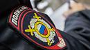 Полицейские Снежинска задержали подозреваемого вмошенничестве жителя Московской области