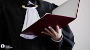 В Магнитогорске осудили девятиклассницу закражу денег скарты