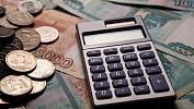 Большинство жителей Челябинской области неплатят покредитам
