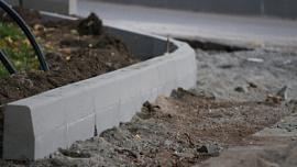 Компания, провалившая благоустройство набережной в Челябинске, построит дороги в «Ньютоне»