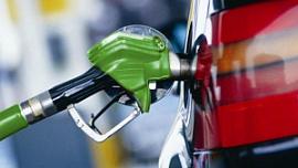 В Челябинске выросла стоимость бензина