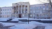 Сотрудники саткинского колледжа жалуются навынужденные увольнения
