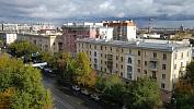 В 2022 году в Челябинске благоустроят семь объектов