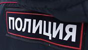 Житель Челябинской области пытался дать взятку полицейскому