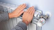 Февральские счета затепло вЧелябинске снова будут большими