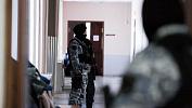 Задержаны пятеро жителей Златоуста, подозреваемых вкраже металла