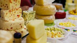 Для поддержки сельхозпроизводителей Челябинской области организуют «Бизнес-базар»