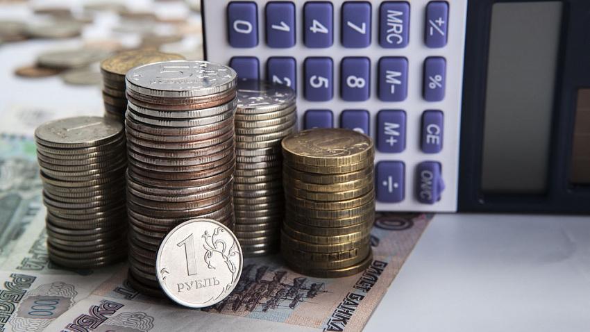 Средний размер потребкредита в Челябинской области вырос на 20%