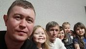 «30 тысяч записьмо»: юристы изЧелябинска обобрали сына умершего откоронавируса фельдшера