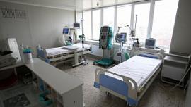 УФАС разрешило продолжить аукционы на проектирование медцентров в Магнитогорске и Златоусте