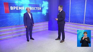 В России усилили защиту персональных данных