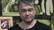 Яков Рубин: почему «CHELоВЕК ТЕАТРА»— очень смелый фестиваль и что заспектакль, после которого все разводятся
