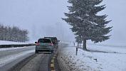Из-за метели могут закрыть дороги наюге Челябинской области