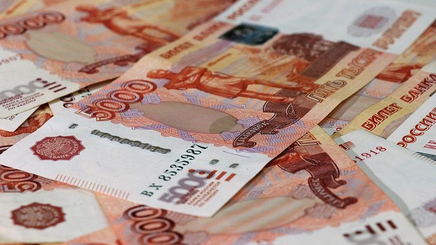 Гендиректора челябинского завода осудят за хищение 2 млн рублей