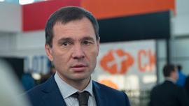 Директора челябинского аэропорта задержали по подозрению в мошенничестве