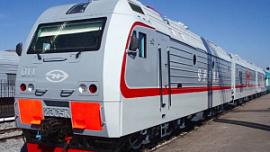 На ЮУЖД поступит 43 новых локомотива