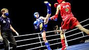 Челябинск примет чемпионат и первенство федеральных округов потайскому боксу